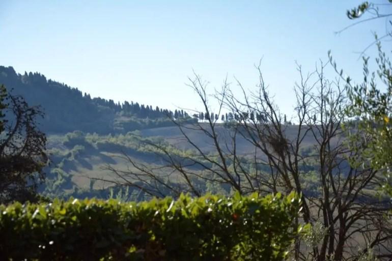 Voyage en Italie avec des enfants blog-de-voyage-voyage-en-famille-parents-blog-de-maman-voyage-avec-bebe-destination-enfants-roadtrip-italie-toscane-sienne-san-gimignano-volterra-farniente-thumb_dsc_0145_1024