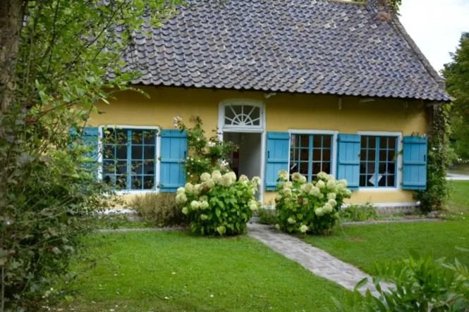 blog-de-voyage-voyage-en-famille-parents-blog-de-maman-voyage-avec-bebe-enfants-nord-musee-de-plein-air-villeneuve-dascq-parc-activite-en-famille-bouger-en-famille-thumb_dsc_0270_1024