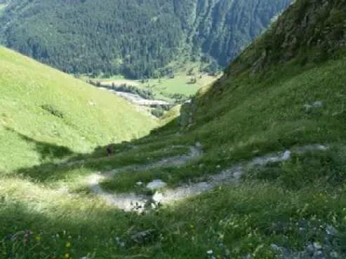 la Savoie en été blog-de-voyageparc-de-la-vanoise-alpesmontagnesp1160773