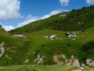 blog-de-voyageparc-de-la-vanoise-alpesmontagnesp1160868