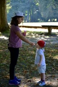 voyage en famille domaine-chamarande-essonne-blog-de-voyage-voyage-et-enfants-activite-avec-des-enfants-beaucethumb_dsc_0042_1024