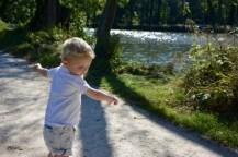 domaine-chamarande-essonne-blog-de-voyage-voyage-et-enfants-activite-avec-des-enfants-beaucethumb_dsc_0241_1024