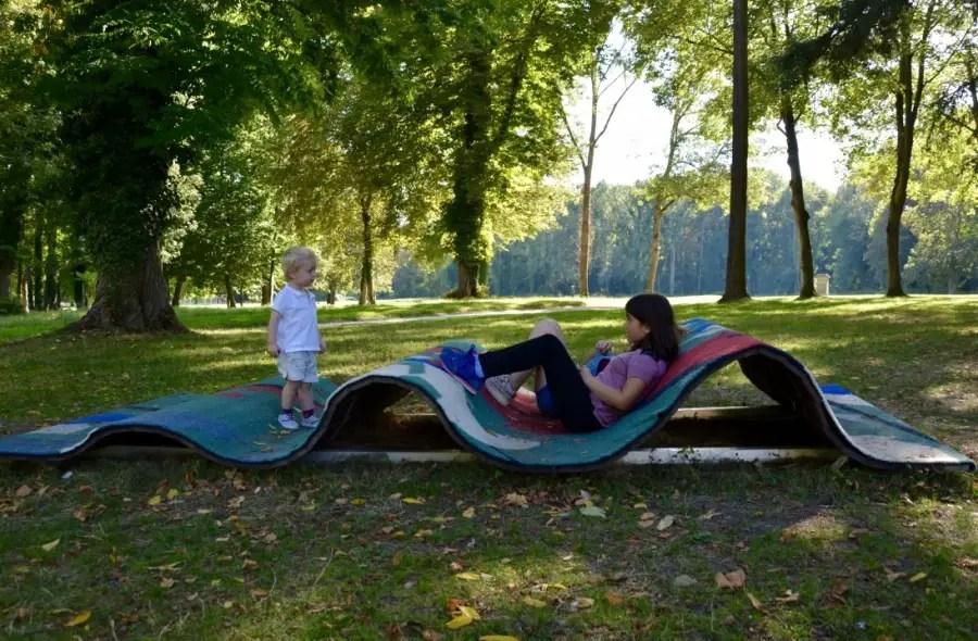 domaine-chamarande-essonne-blog-de-voyage-voyage-et-enfants-activite-avec-des-enfants-beaucethumb_dsc_0423_1024