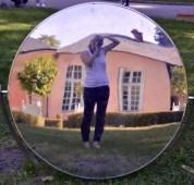 domaine-chamarande-essonne-blog-de-voyage-voyage-et-enfants-activite-avec-des-enfants-beaucethumb_dsc_0447_1024