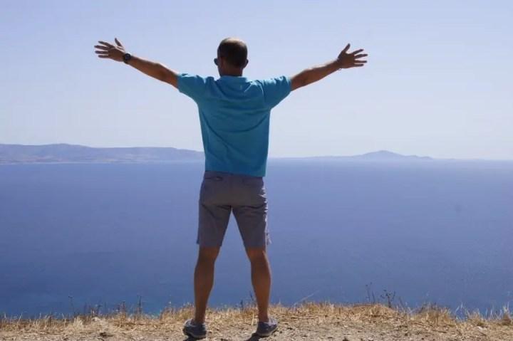 grece-blog-de-voyage-paors-les-cyclades-mer-plage-vacances-plage-paradisiaqueeurope-mediteranneevoyage-en-famille_dsc5522