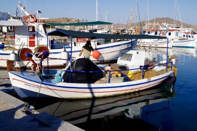 grece-blog-de-voyage-paors-les-cyclades-mer-plage-vacances-plage-paradisiaqueeurope-mediteranneevoyage-en-famillethumb__dsc5315_1024