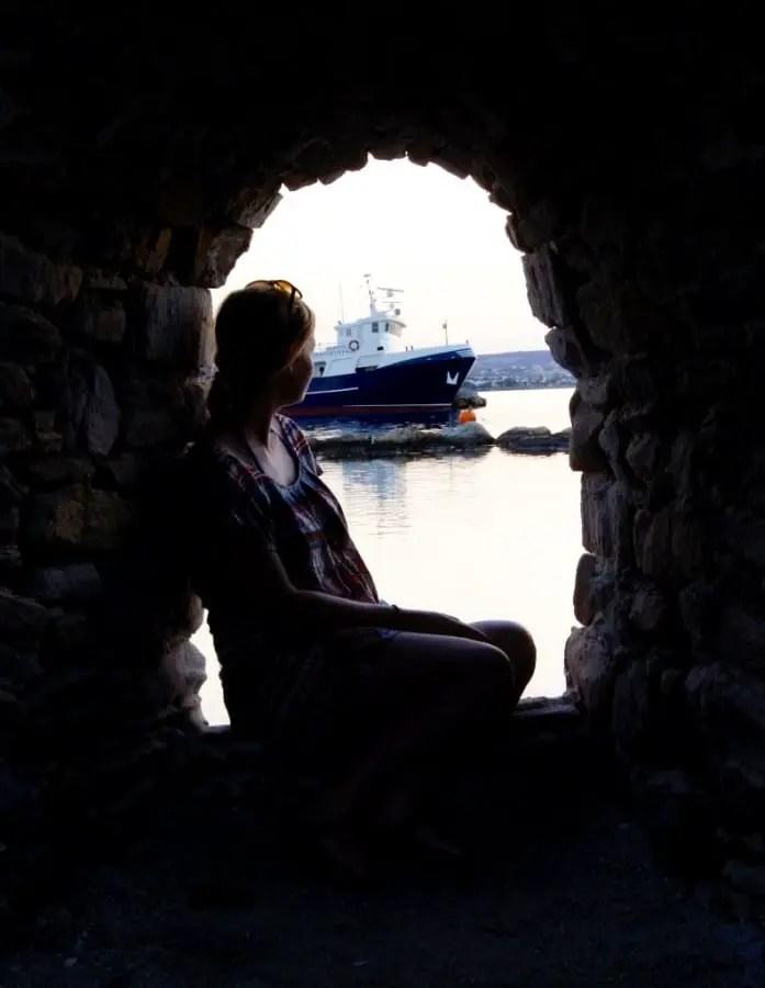 grece-blog-de-voyage-paors-les-cyclades-mer-plage-vacances-plage-paradisiaqueeurope-mediteranneevoyage-en-famillethumb__dsc5340_1024