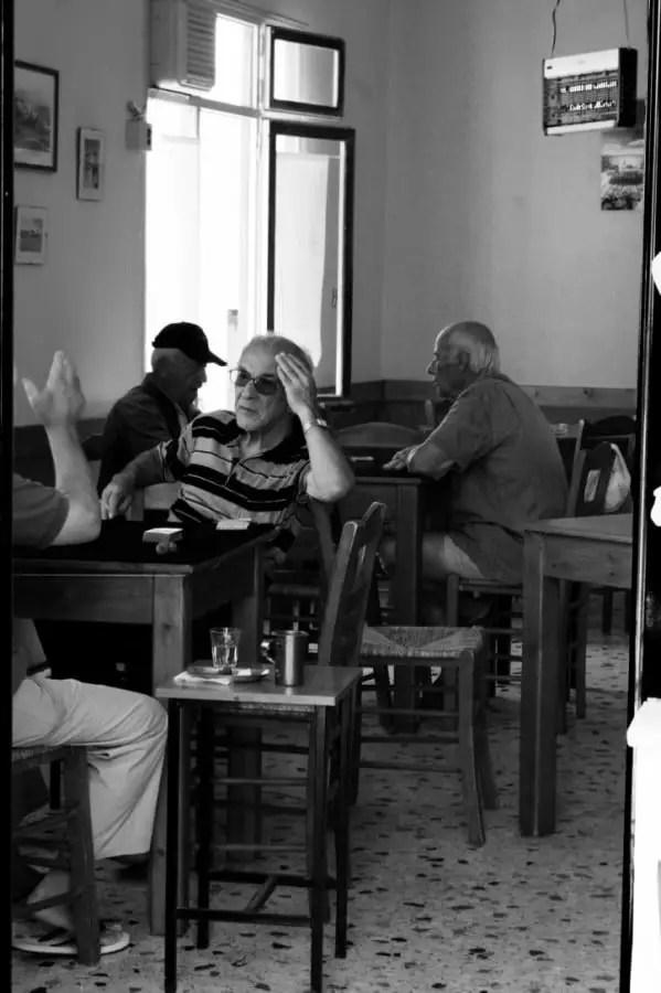 grece-blog-de-voyage-paors-les-cyclades-mer-plage-vacances-plage-paradisiaqueeurope-mediteranneevoyage-en-famillethumb__dsc5519_1024