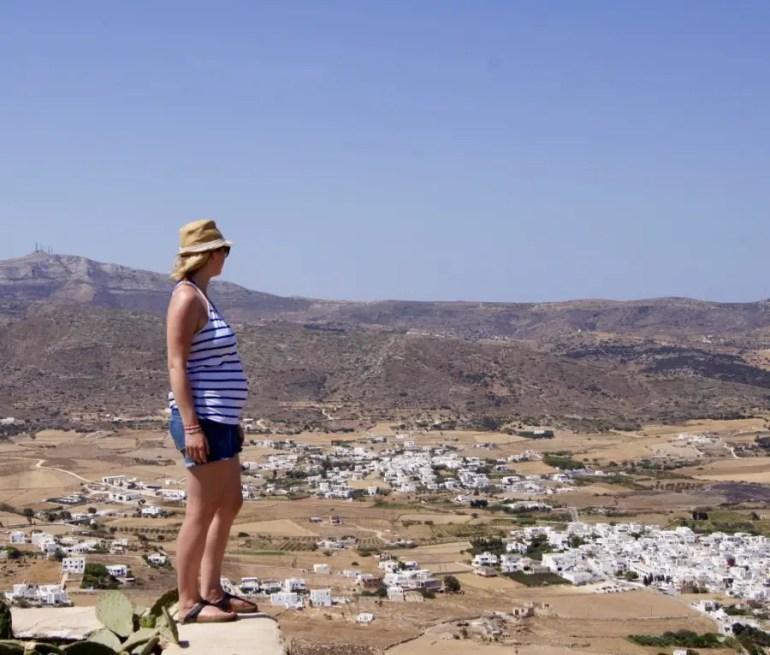 grece-blog-de-voyage-paors-les-cyclades-mer-plage-vacances-plage-paradisiaqueeurope-mediteranneevoyage-en-famillethumb__dsc5538_1024