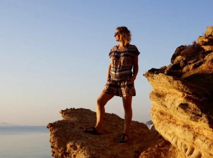 grece-blog-de-voyage-paors-les-cyclades-mer-plage-vacances-plage-paradisiaqueeurope-mediteranneevoyage-en-famillethumb__dsc5628_1024
