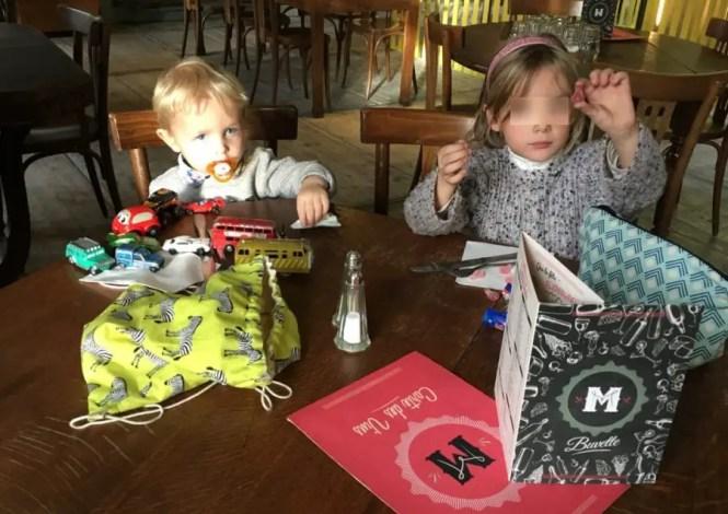 3cafe-des-voyages-en-famille-poussin-voyageurs-parents-voyageurs