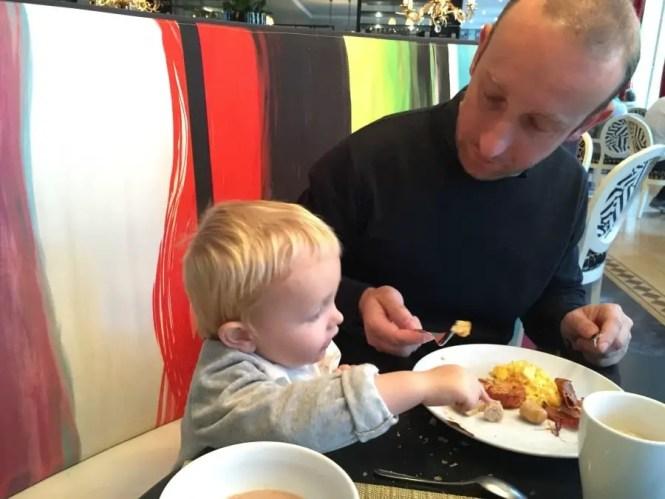 gand-gent-blog-voyage-en-famille10