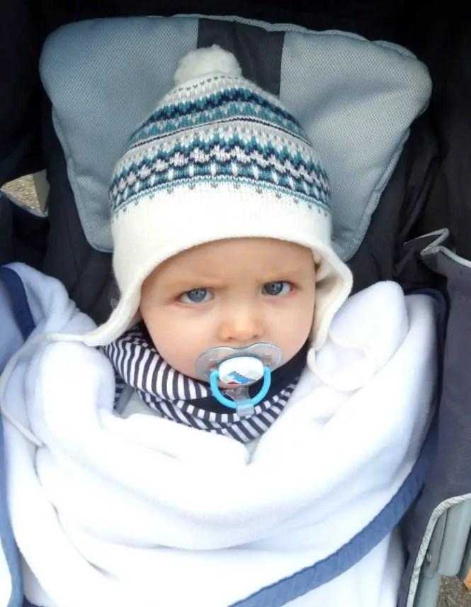 voyage en famille l'envers du décor, voyager avec bébé