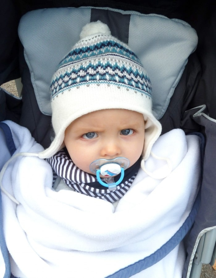 voyager en famille l'envers du décor, voyager avec bébé