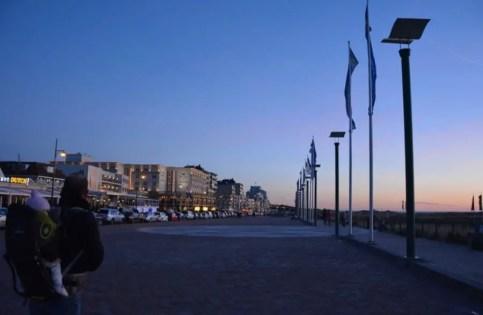 noordwijk blog voyage en famille8