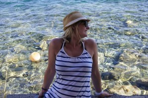 Les cyclades, Santorin, blog voyage famille_DSC5897