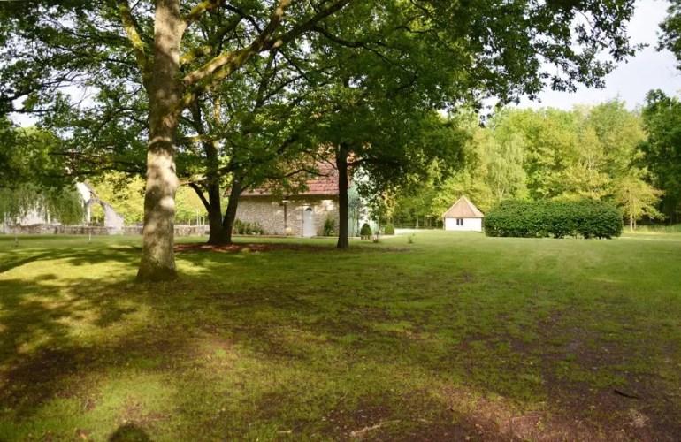 pays de la Loire maison accueillant des chambres d'hôtes Loisirs Loire Valley