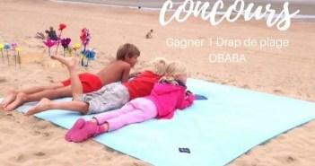blog voyage en famille voyager avec bébé