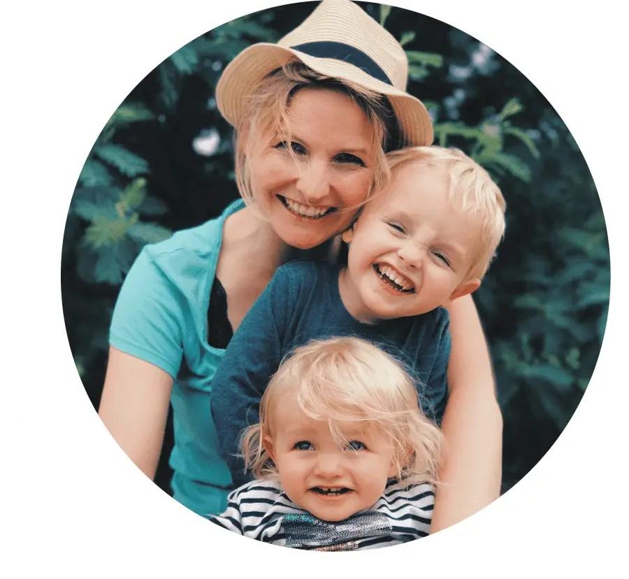 Parents voyageurs le blog du voyage en famille