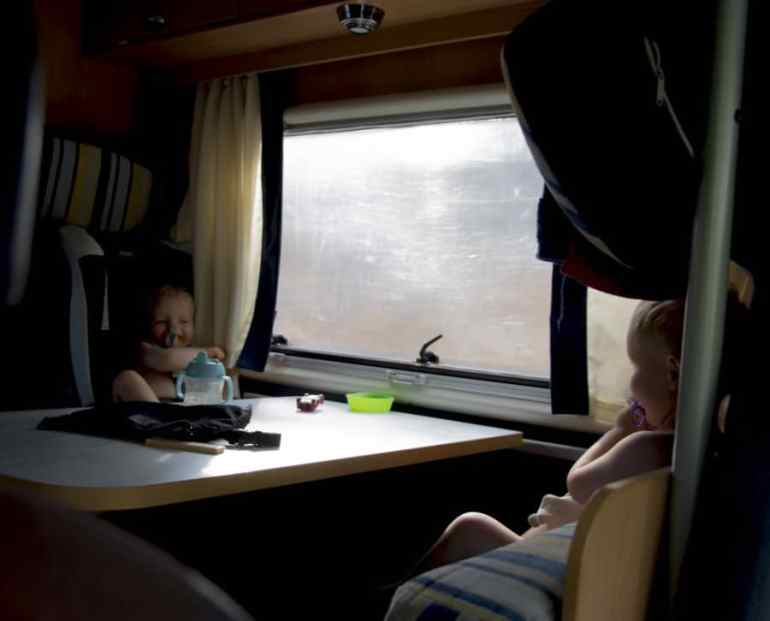road-trip en camping-car sardaigne en famille_5