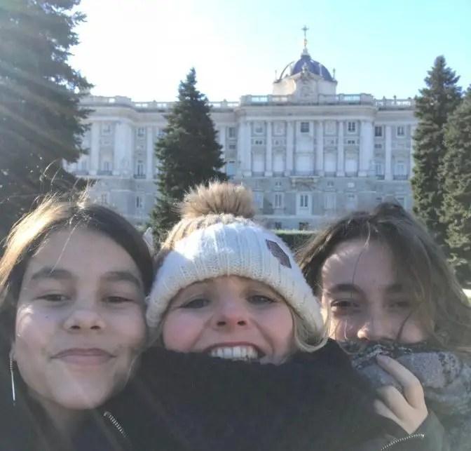 solitude de l'expatriation blog voyage en famille
