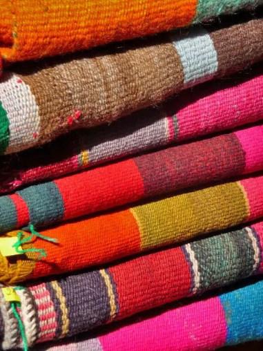 roadtrip argentine artisanat