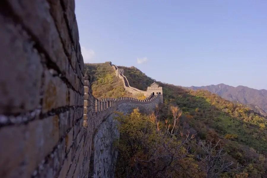 mouvement zéro déchet à l'etranger : expérience expat en chine
