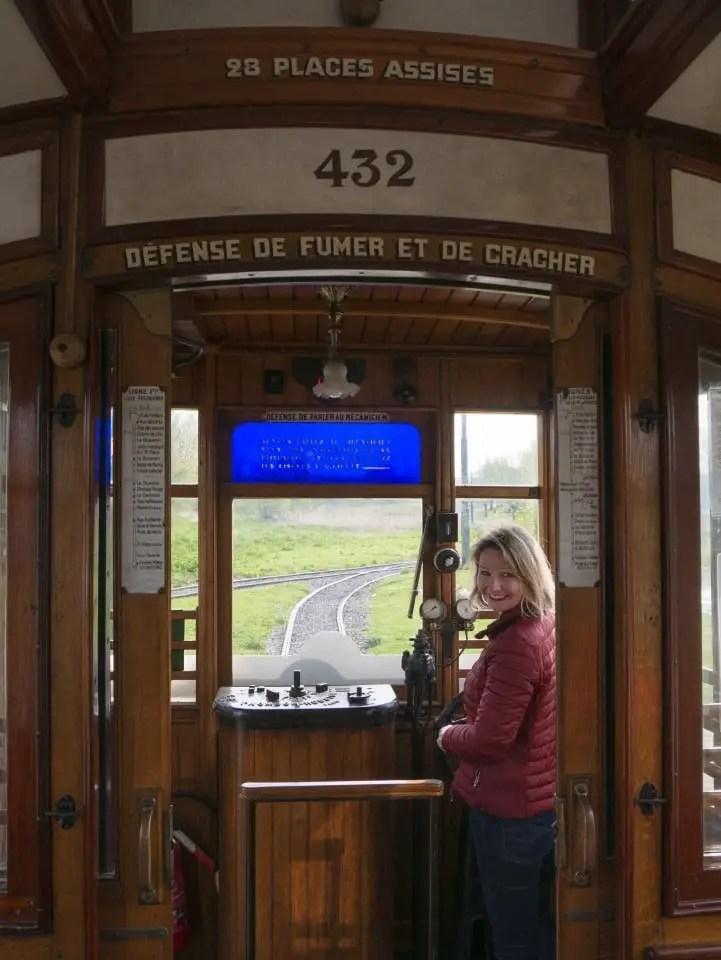 lille en famille tram touristique