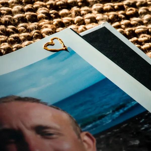 Créer un album photo en ligne personnalisé