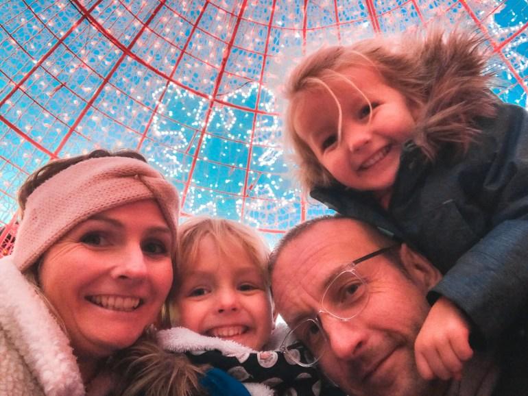 blog voyage en famille parents-voyageurs