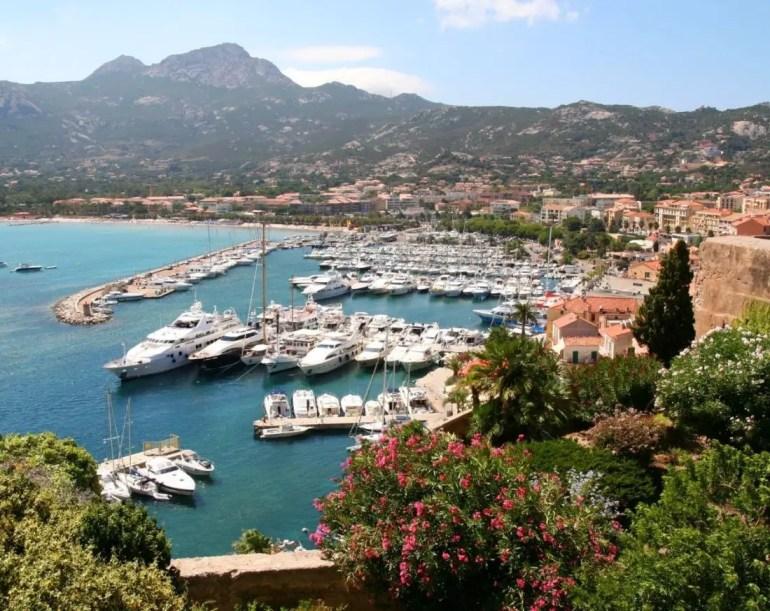 Vacances en Corse en famille : idées de visites et d'activités pour les enfants