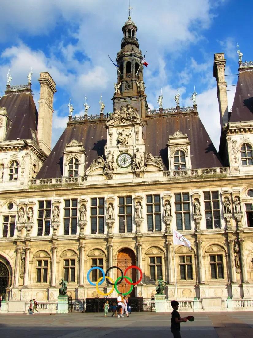 2 jours en famille à Paris : un chouette programme vous attend !