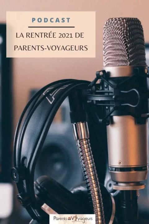 Podcast parents-voyageurs