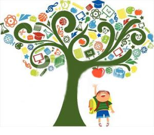 creative-tree1