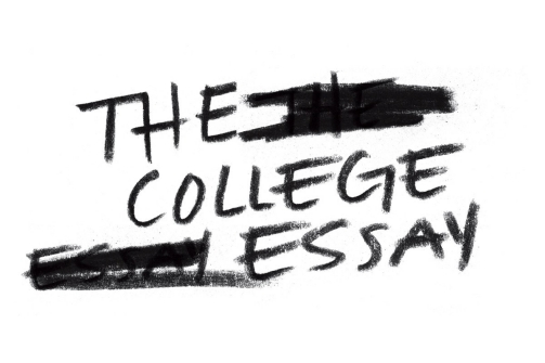 How to Write a College Essay from 5 of the Best Experts   Parenting     how to write a college essay