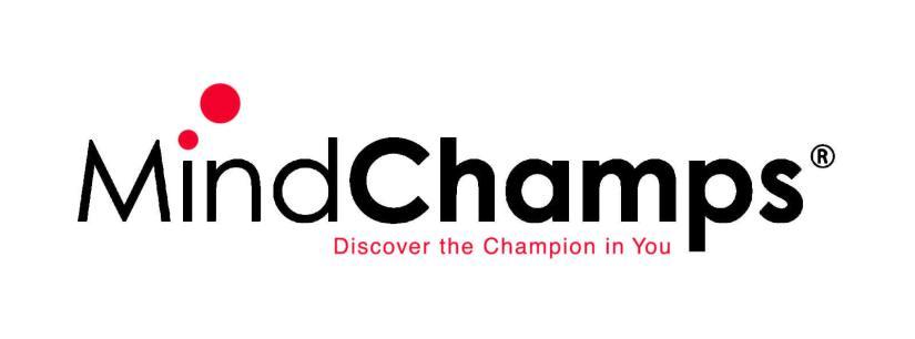 mindchamps-logo