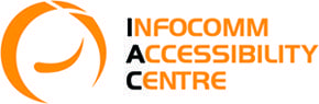 Infocomm Accessibility Centre