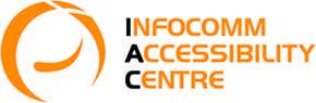 IAC-logo