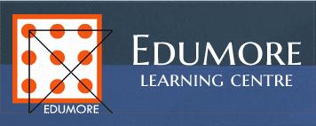 EduMore-logo