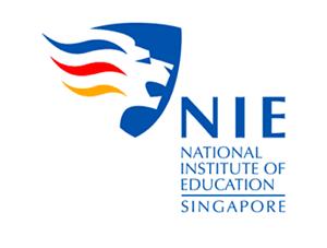NIE-logo