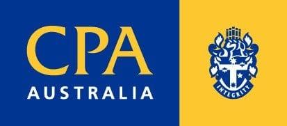 CPA Australia-logo