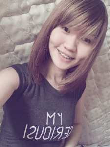 Ang Yi Min