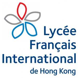 French International School_logo