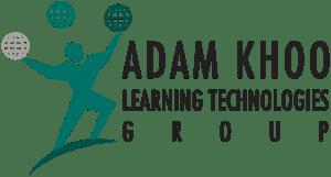 Adam Khoo Learning Technologies