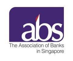 logo_ABS_White-240x200