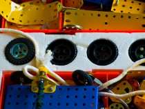 9 Magnificent Meccano Toys for Encouraging STEM Skills