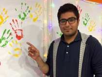 My Learning Journey – Rushil Bir Singh Arora