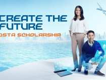 DSTA Scholarships