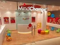 MindChamps Singapore