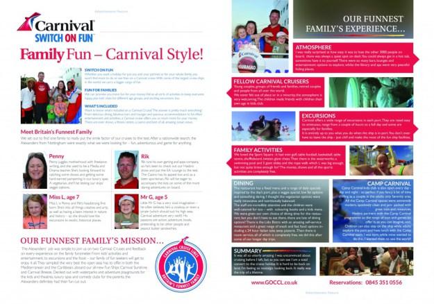 CUTTINGS-Carnival_DPS_Caribbean-Supp-2014-3-1024x718